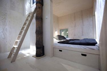 interno1