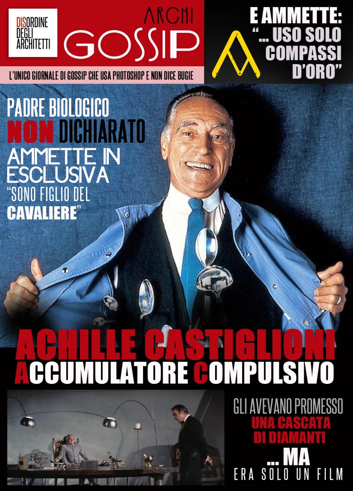08 Achille Castiglioni