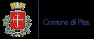 Logo-Comune-di-Pisa-Footer-e1495887602748