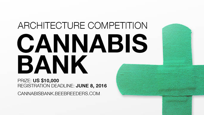 cannabis_competitionsarchi