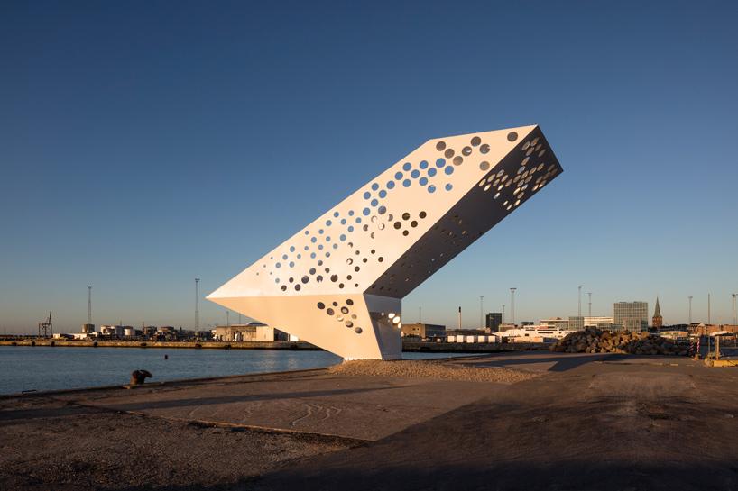 dorte-mandrup-arkitekter-salling-tower-aarhus-denmark-designboom-10