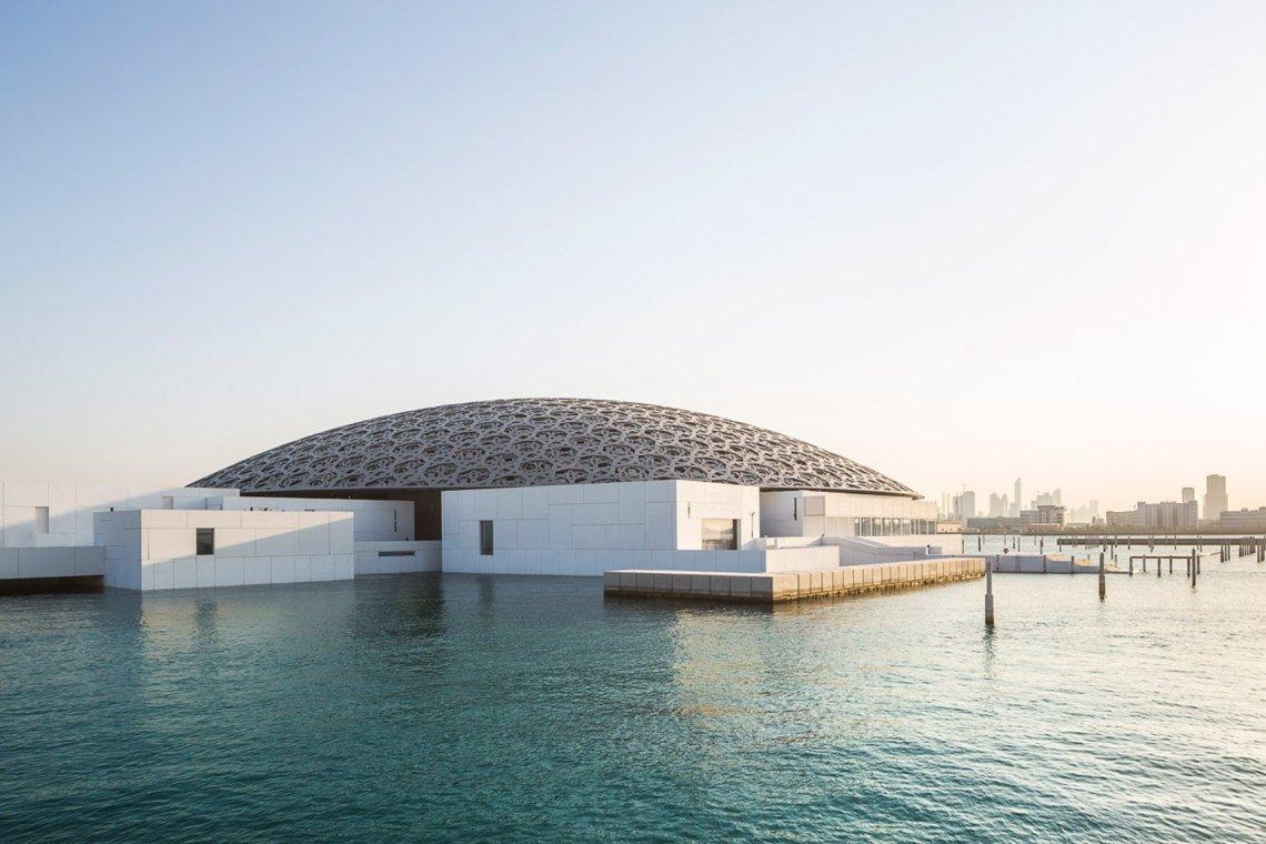 louvre-abu-dhabi-jean-nouvel-architecture-cultural-museums-photography_dezeen_1704_col_16