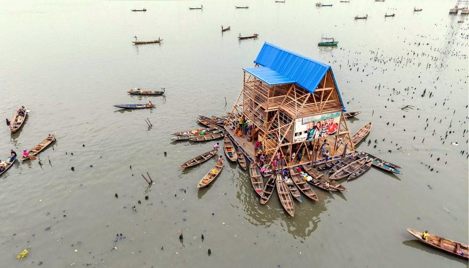 Makoko_Escuela4